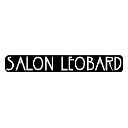 Salon Leobard